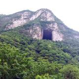Cueva de la Ermita