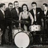 Tommy Rodríguez (1955)