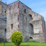 Convento de Yuriria