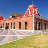Museo Ex Aduana