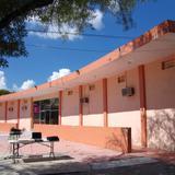 Biblioteca Municipal Juan Delgado Valero