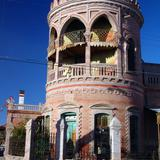 Casas de San Pedro