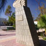 Ruta de Hidalgo