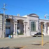 Casino de Montemorelos