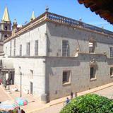 Basílica del Rosario de Nuestra Señora de Talpa