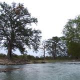 Río Sabinas
