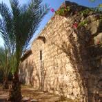 Fuerte de la Villa de San Pedro de Gigedo