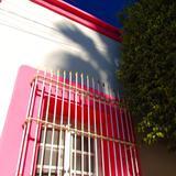 Casas de Candela