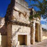 Hacienda San Pedro