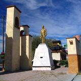 Monumento al Ferrocarril