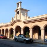 Museo Moisés Sáenz Garza