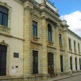 Antiguo Instituto de Ciencias