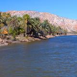 Río Mulegé