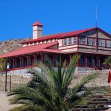 Museo El Boleo