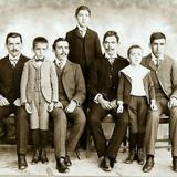 Fam. Moctezuma Barragán