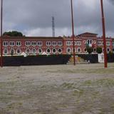 Escuela en Huauchinango