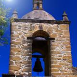 Campanario Capilla San Juan