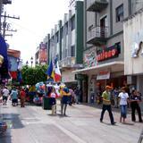 Calle Abasolo