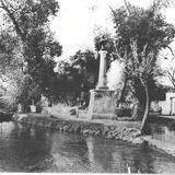 Alameda Juárez