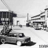 presidencia municipal 1968