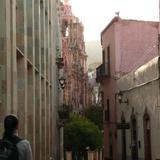 Calle Lascuráin de Retana