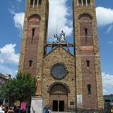 Catedra de Parral