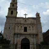 Templo del Rayo