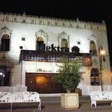 Ex Teatro Quiroz