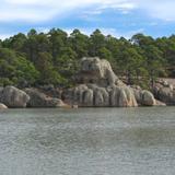 Lago Arareko