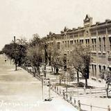 HOTEL INTERNACIONAL (1928)