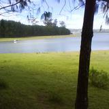 Laguna del Texocotal