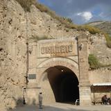 el fin de el tunel