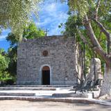 Misión de San José de Comondú
