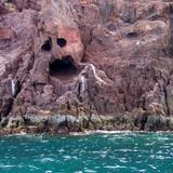 El espíritu de la isla