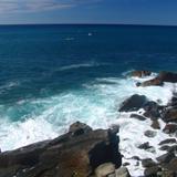 Playas de Todos Santos