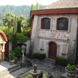 Casa de oración Carmel - Maranathá
