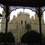 Catedral de Nstra. Sra. de la Asunción