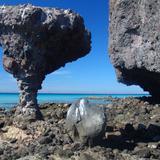 Playa de la Balandra