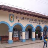 H. Ayuntamiento