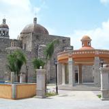 Plaza del canonigo