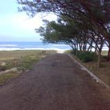 playa hospital naturista