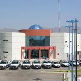 Direccion de Seguridad Publica Municipal