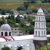 Paracuaro