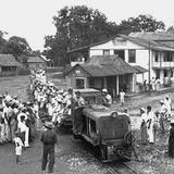 Ferrocarril de Álamo