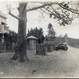 Casa en el camino a la Lomita
