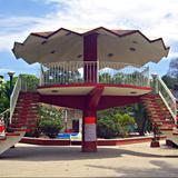 kiosko Chapulhuacanito