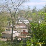 Vista Chapuhuacanito