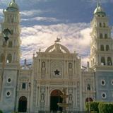 Iglesia en Ometepec