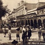 oaxaca 1906
