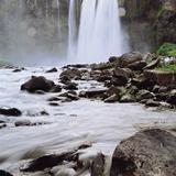 Eyipantla